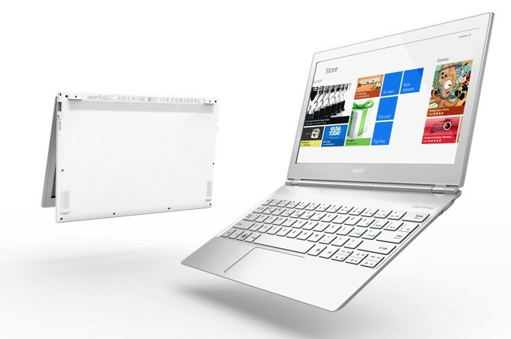 acer-aspire-s7-4