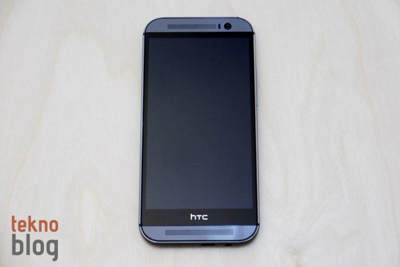 htc-one-m8-inceleme-00006