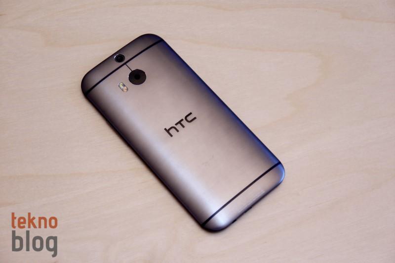 htc-one-m8-inceleme-00021
