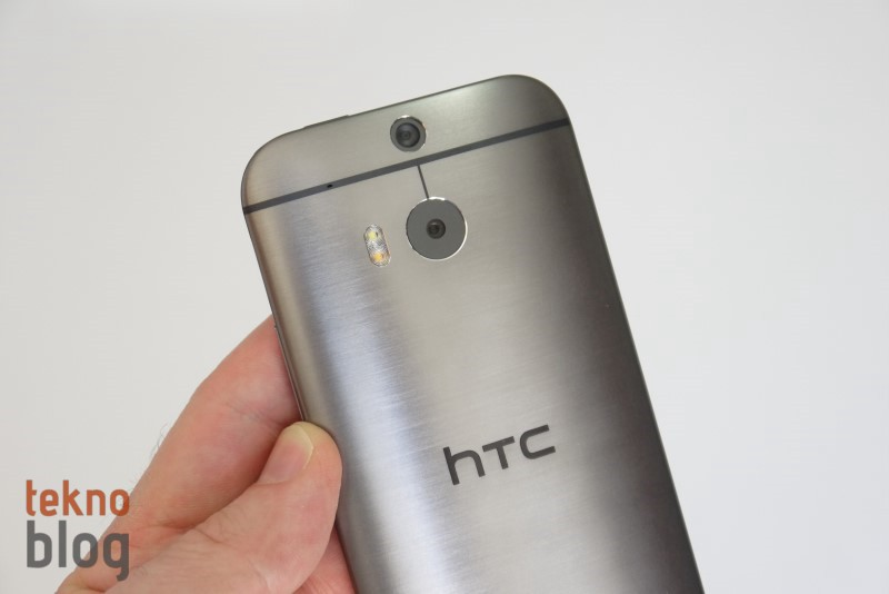 htc-one-m8-on-inceleme-00010