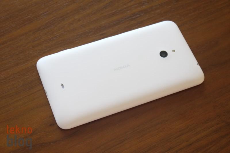 nokia-lumia-1320-inceleme-00005