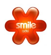 smile_adsl1210x229