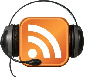 teknoblog-podcast