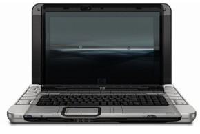 1-24-09-netbook-laptop-290-x-194