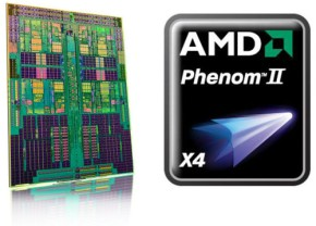 12-2-08-amd-phenom-ii-290-x-208