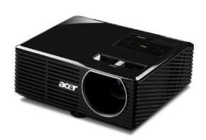 acer-pico-projektor-k10-290-x-198