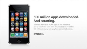 apple-appstore-banner-290-x-163