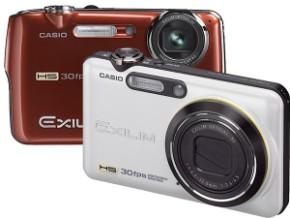 casio_ces_ex-fs10-and-ex-fc100-290-x-218