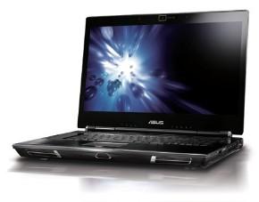 ces09-asus-w90-laptop-290-x-227