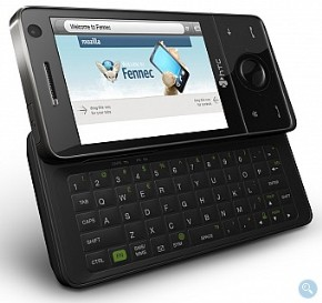 htc-touch-fennec-290-x-273