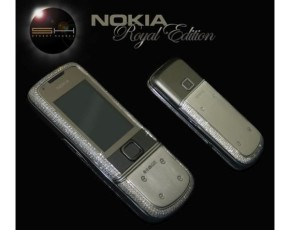 nokia-royal-edition-290-x-230