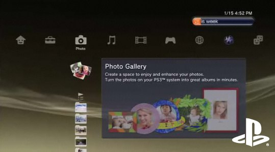 ps3-photo-gallery