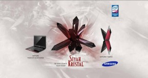 samsung-siyah-kristall-290-x-154