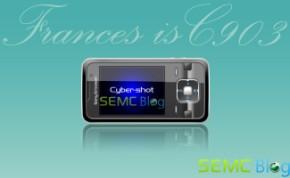 sony-ericsson-c903-frances-290-x-178