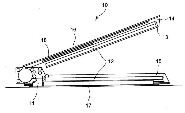 sony-patent-app-20090128-600-2