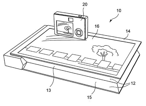 sony-patent-app-20090128-600
