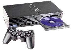 sony-playstaion-2-290-x-206