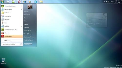 windows-7-desktop-500-x-281