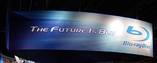 2-1-09-blu-ray-future-banner