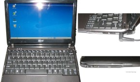 acer-aspire-one-slim-290-x-170