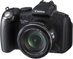 canon-ps-sx1-290-x-236