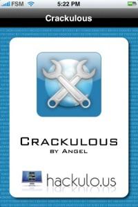 crackulous-home-200-x-300