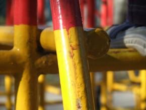 fujicamexfeb2009-290-x-218