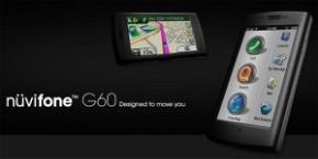 garmin-asus-nuvifone-g60-290-x-145