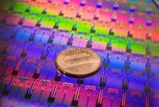 intel-cpu-20090225
