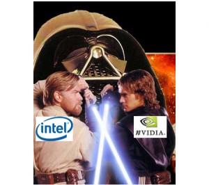 intel-nvidia-war
