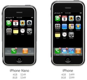 iphone-nano-290-x-266