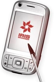 iris-browser-225-x-331