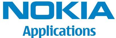 nokia-applications-logo-rumor-rm-eng