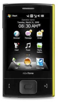 nuvifone-m20-1-200-x-349