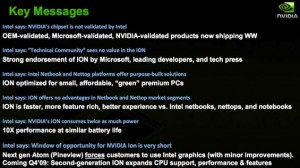 nvidia-intel-cevap-565-x-317