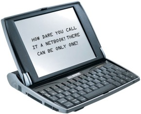 psion-netbook-290-x-234