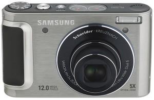 samsung-tl320-300-x-196