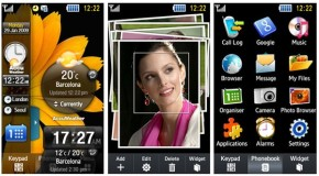 samsung-touch-wiz-new-290-x-160