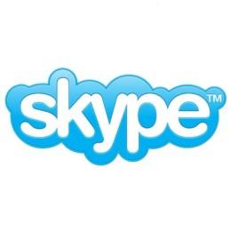 skype-logo-260-x-260