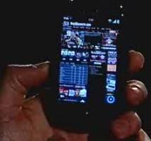 3-13-09-web-big12-palm-pre