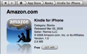amazon-kindle-app-store-300-x-187