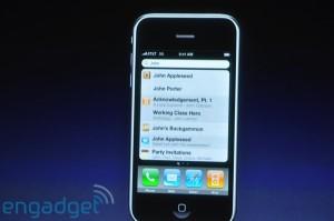 apple-2009-iphone-3-1414-rm2
