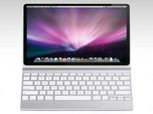 apple-netbook-mockup