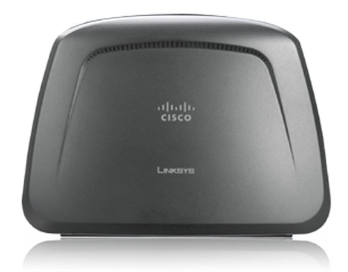 Cisco WET610