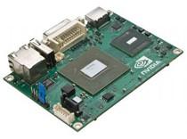 nvidia-ion-20090304