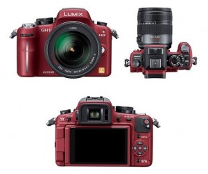panasonic-lumix-dmc-gh1-518-x-433
