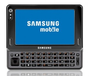 samsung-mid-with-wimax-rm-eng