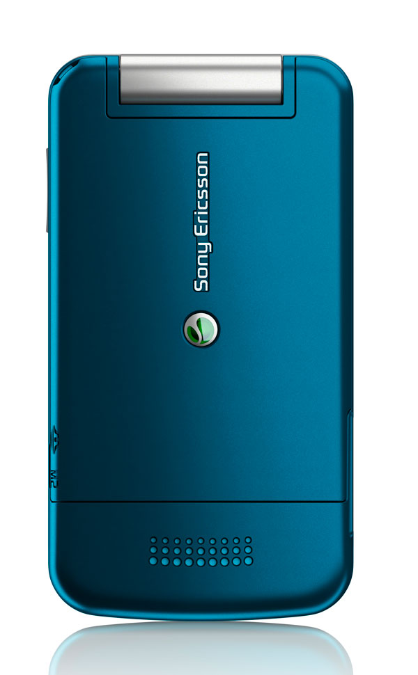 sony-ericsson-t707_back_closed_lucid_bluemarch2