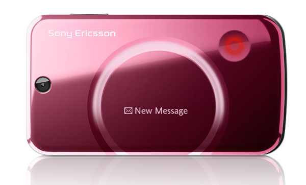 sony-ericsson-t707_front_closed_spring_rosemar