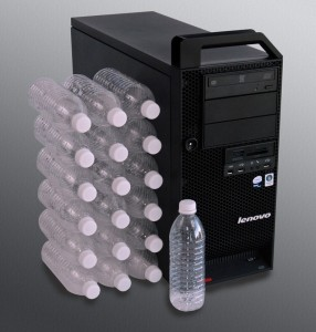 thinkstation-lenovo-bottles
